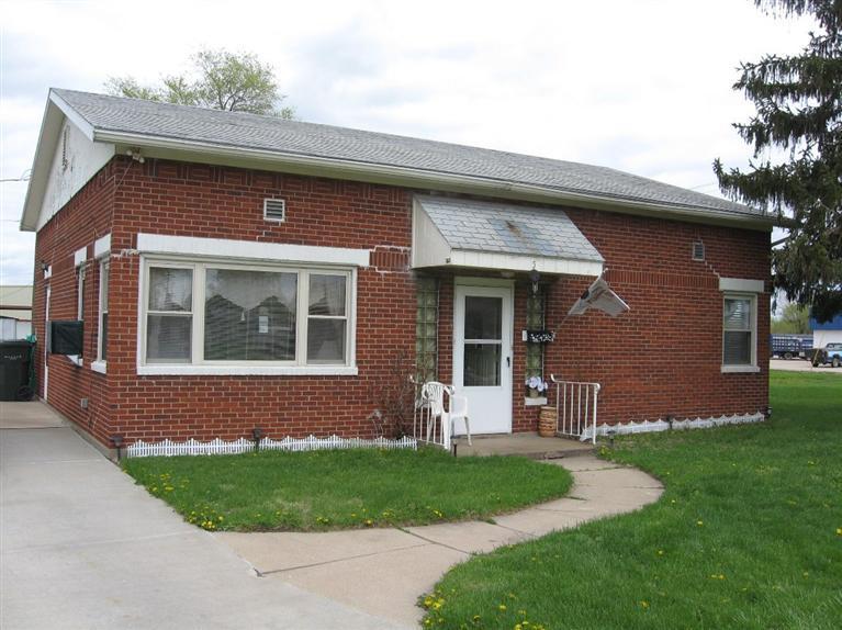 Real Estate for Sale, ListingId: 27964841, Keokuk,IA52632