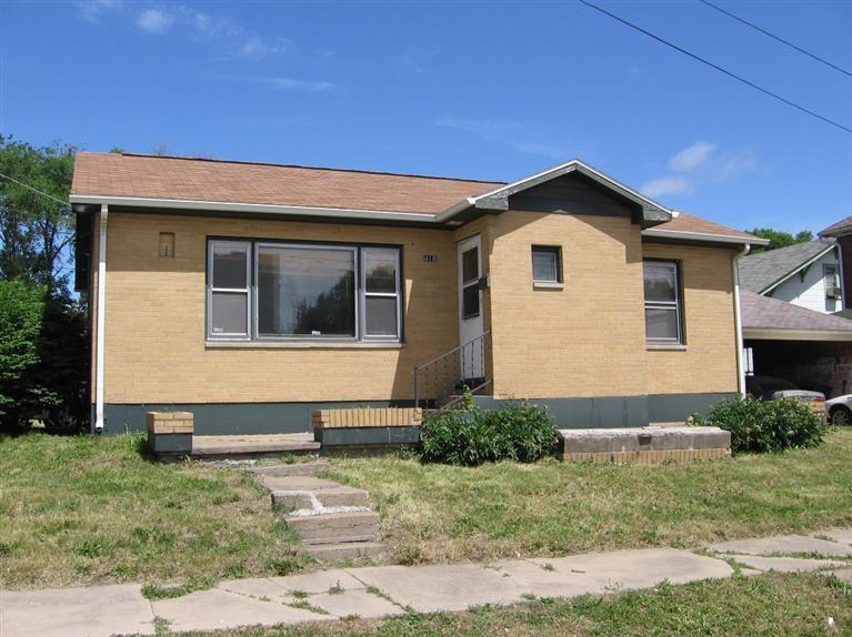Real Estate for Sale, ListingId: 28445896, Keokuk,IA52632