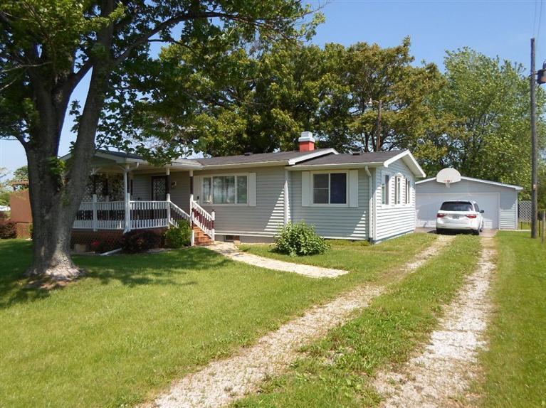 Real Estate for Sale, ListingId: 28550960, Nauvoo,IL62354