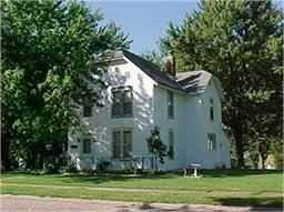 Real Estate for Sale, ListingId: 29090929, Keokuk,IA52632