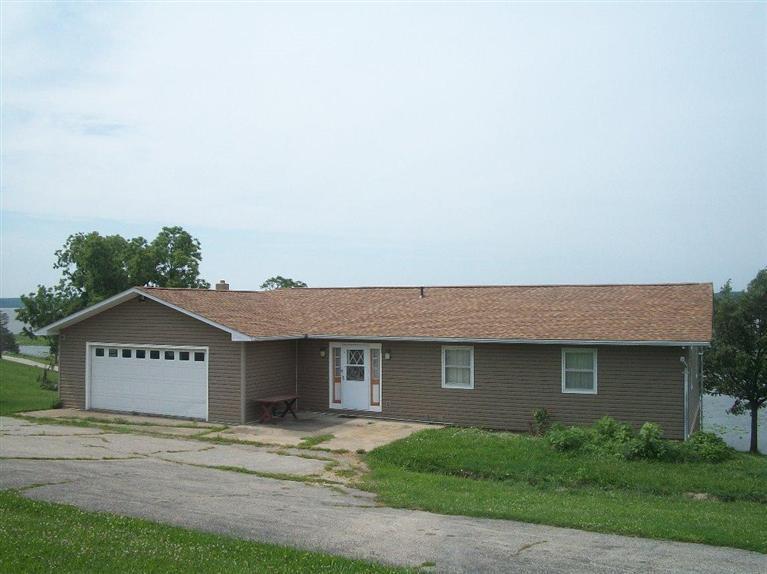 Real Estate for Sale, ListingId: 29131333, Nauvoo,IL62354
