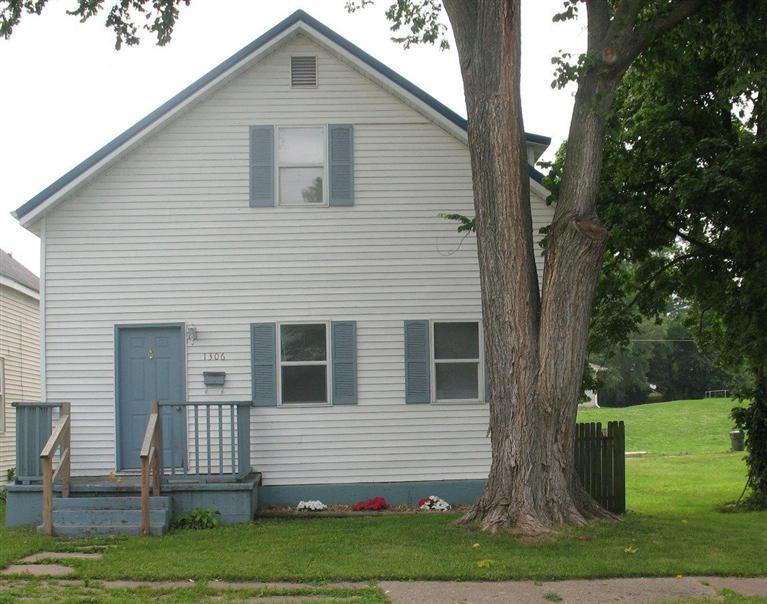 Real Estate for Sale, ListingId: 29195868, Keokuk,IA52632