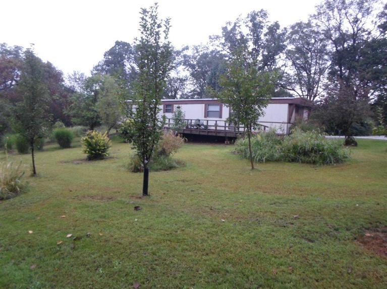 Real Estate for Sale, ListingId: 29840668, Montrose,IA52639