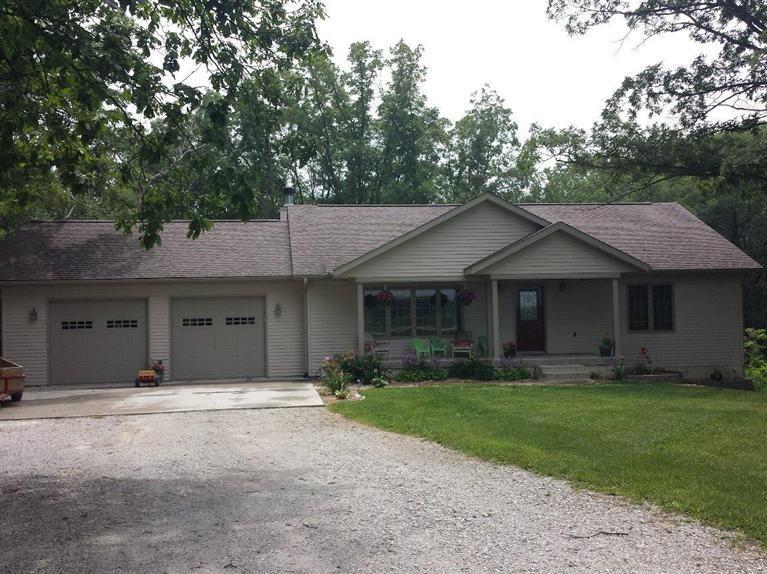 Real Estate for Sale, ListingId: 29868163, Keokuk,IA52632