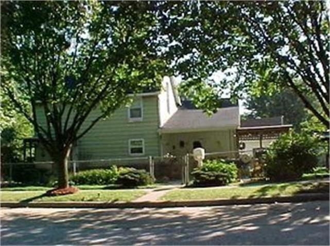Real Estate for Sale, ListingId: 29958633, Keokuk,IA52632