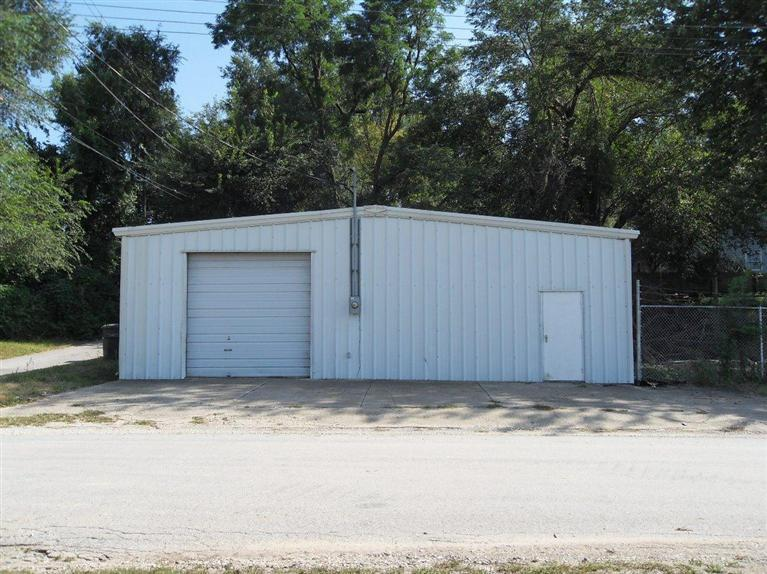Real Estate for Sale, ListingId: 29976108, Keokuk,IA52632