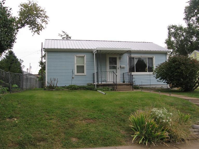 Real Estate for Sale, ListingId: 30145706, Keokuk,IA52632