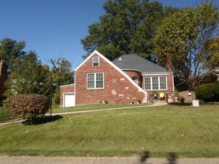 Real Estate for Sale, ListingId: 30189918, Keokuk,IA52632