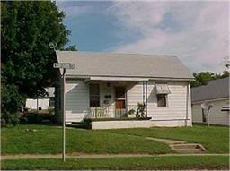 Real Estate for Sale, ListingId: 31358495, Keokuk,IA52632