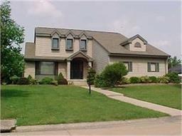Real Estate for Sale, ListingId: 31829041, Keokuk,IA52632