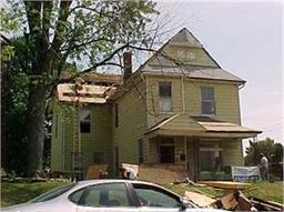 Real Estate for Sale, ListingId: 32271244, Keokuk,IA52632