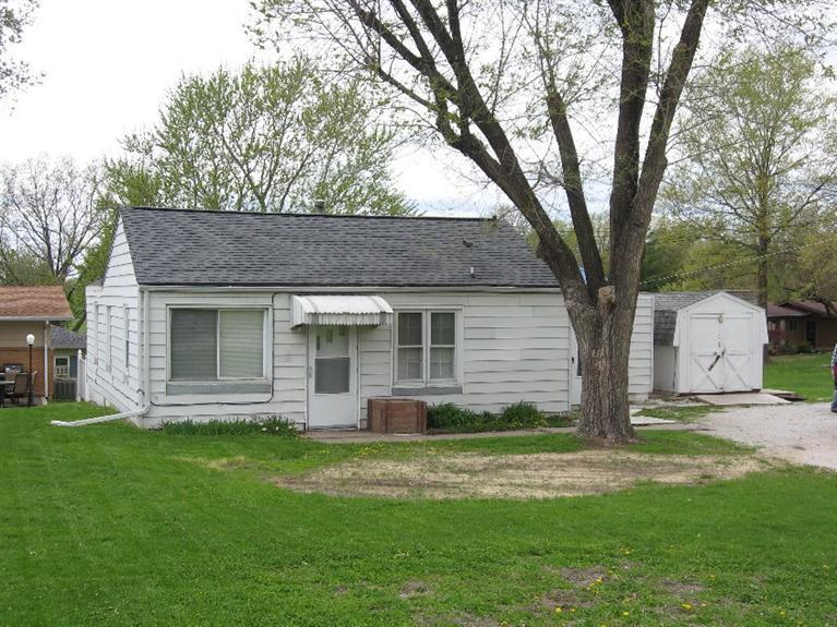 Real Estate for Sale, ListingId: 32444195, Keokuk,IA52632