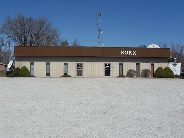 Real Estate for Sale, ListingId: 32536156, Keokuk,IA52632