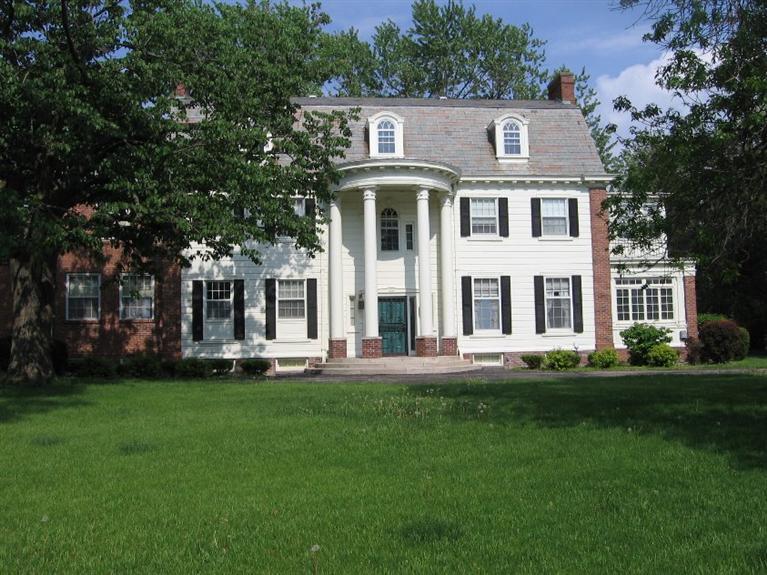 Real Estate for Sale, ListingId: 33329367, Keokuk,IA52632