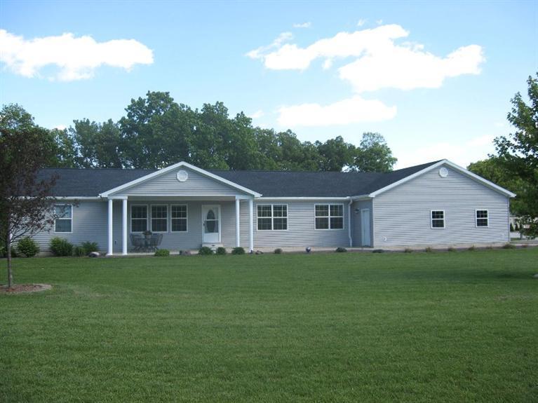 Real Estate for Sale, ListingId: 33470624, Keokuk,IA52632