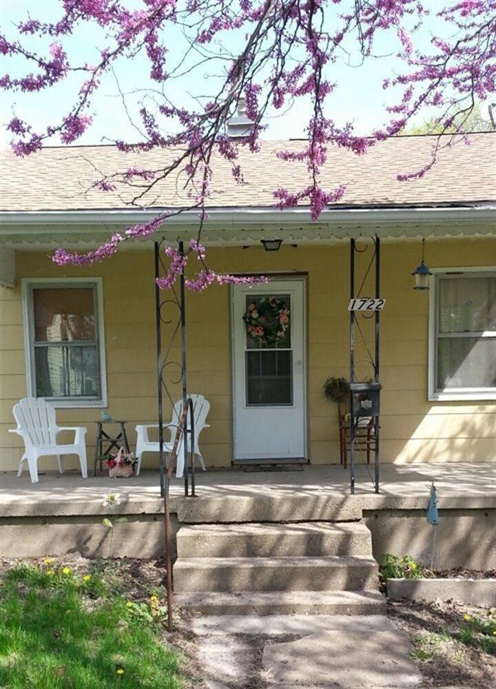 Real Estate for Sale, ListingId: 32979807, Keokuk,IA52632