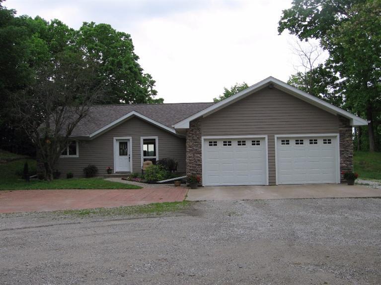 Real Estate for Sale, ListingId: 33381734, Keokuk,IA52632