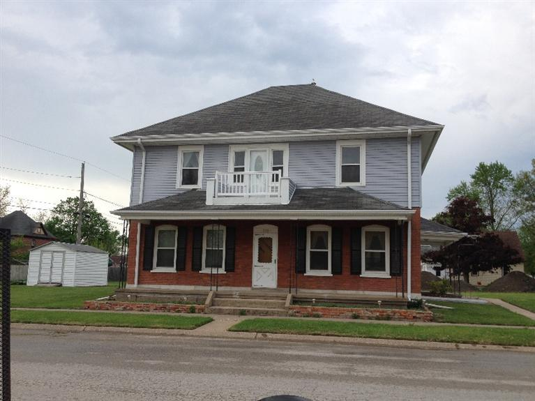 Real Estate for Sale, ListingId: 33509873, West Pt,IA52656