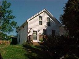 Real Estate for Sale, ListingId: 33785115, Keokuk,IA52632