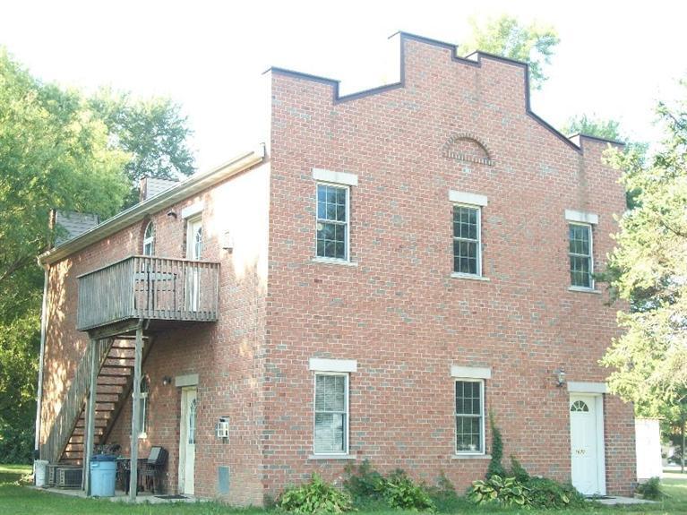 Real Estate for Sale, ListingId: 34032573, Nauvoo,IL62354