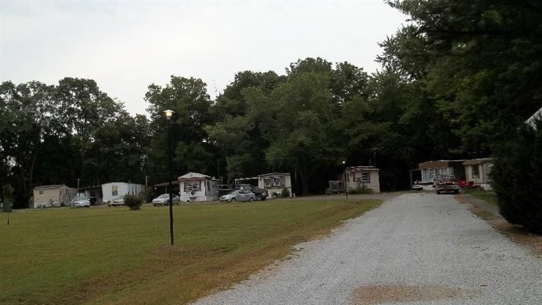 Real Estate for Sale, ListingId: 35179644, Nauvoo,IL62354