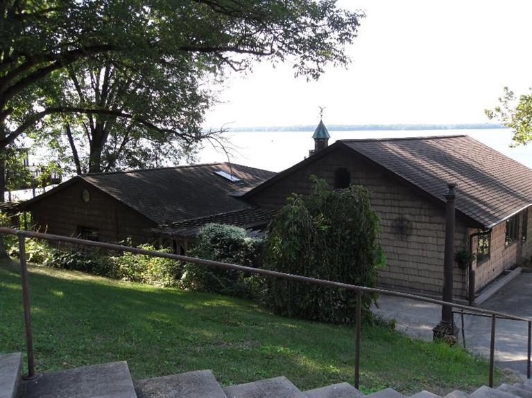 Real Estate for Sale, ListingId: 35240952, Nauvoo,IL62354