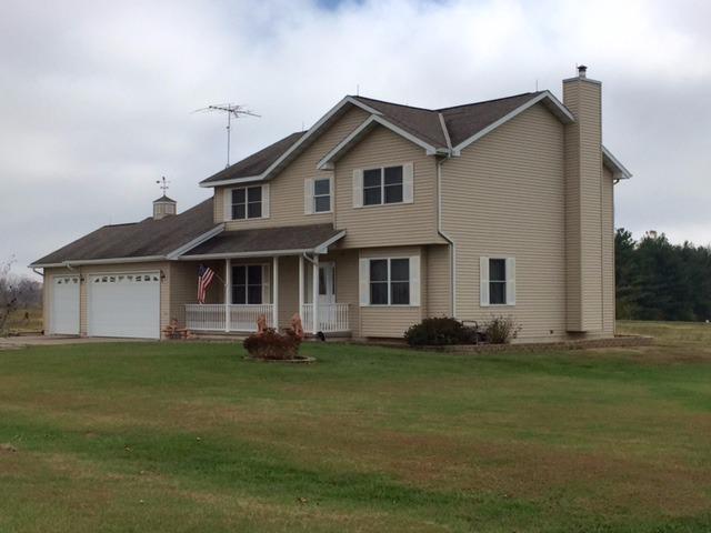 Real Estate for Sale, ListingId: 36117525, Nauvoo,IL62354