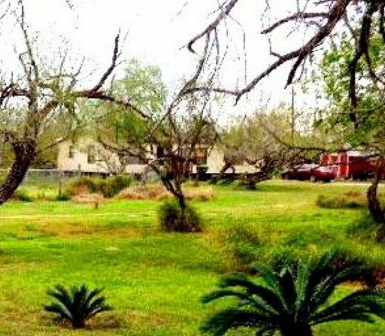 Photo of 332 E FM 771  Riviera  TX