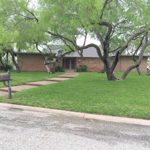 Photo of 1 Carreta Park  Bishop  TX
