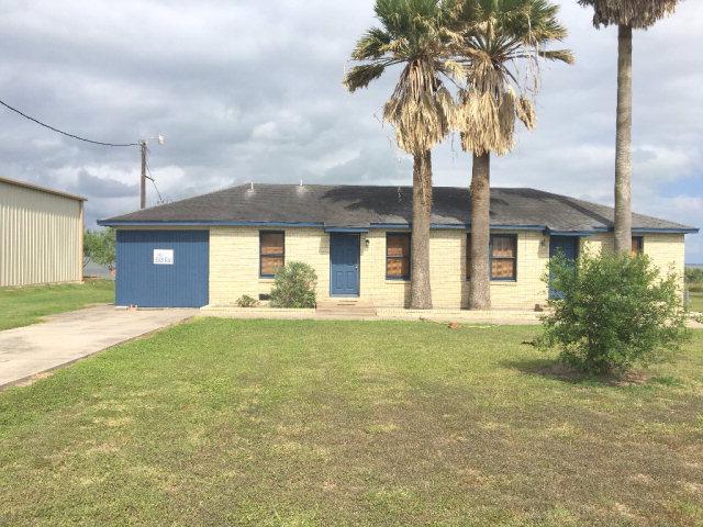 Photo of 398 Bayside Estates Rd  Riviera  TX