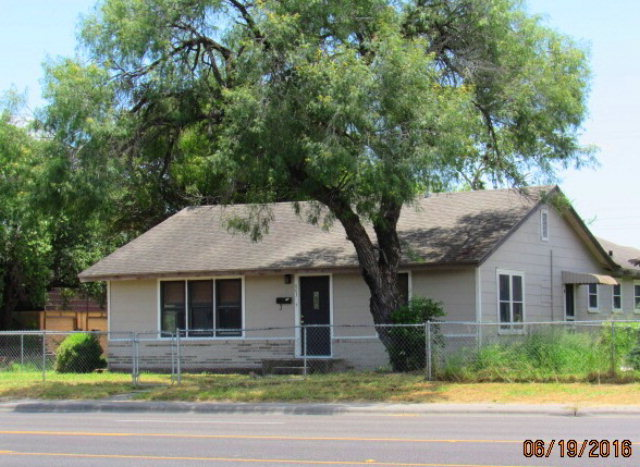 Photo of 603 W KING  Kingsville  TX