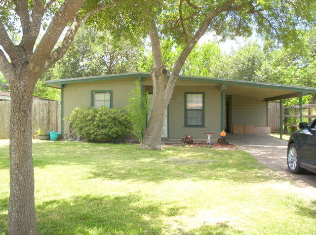 Photo of 515 W Ave A  Kingsville  TX