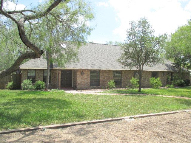 239 Lonnie Ln, Kingsville, TX 78363
