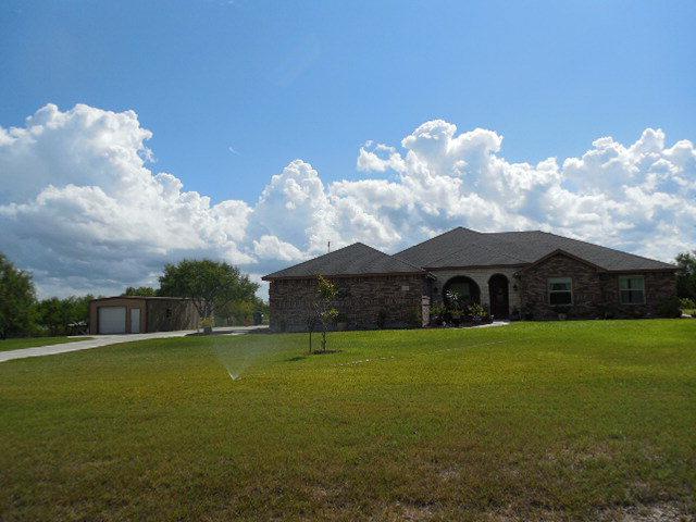 Photo of 339 House Ave  Sandia  TX