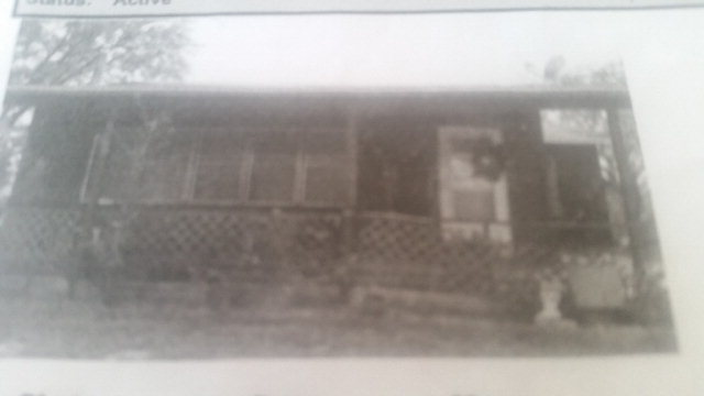 Photo of 656 trevino  Alice  TX