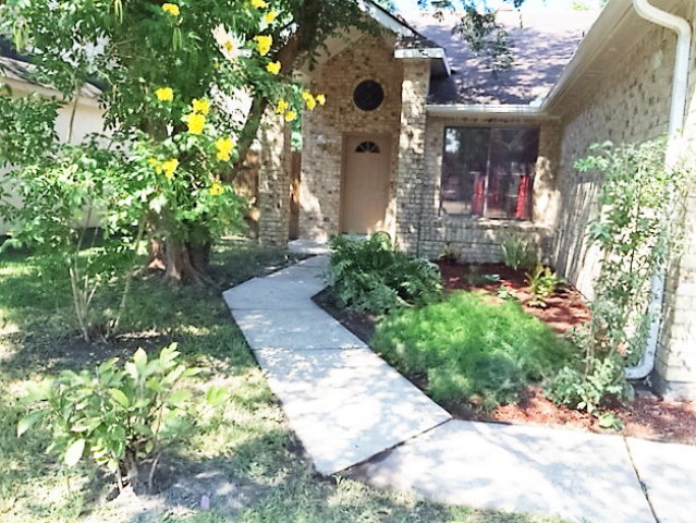 Photo of 13546 RYAN LANDING DR  Other  TX