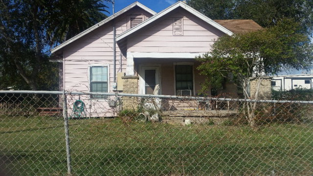 Photo of 601 s Johnson  Alice  TX