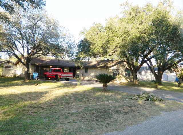 Photo of 932 SW 10TH  Premont  TX