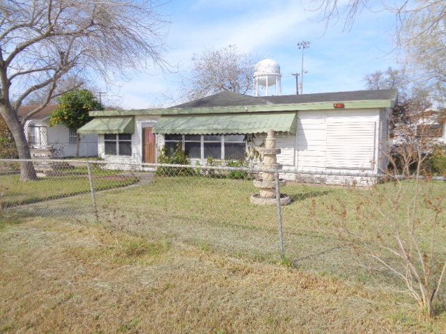 Photo of 712 W Huisache  Kingsville  TX