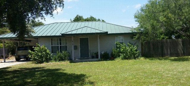 Photo of 418 E Doddridge  Kingsville  TX