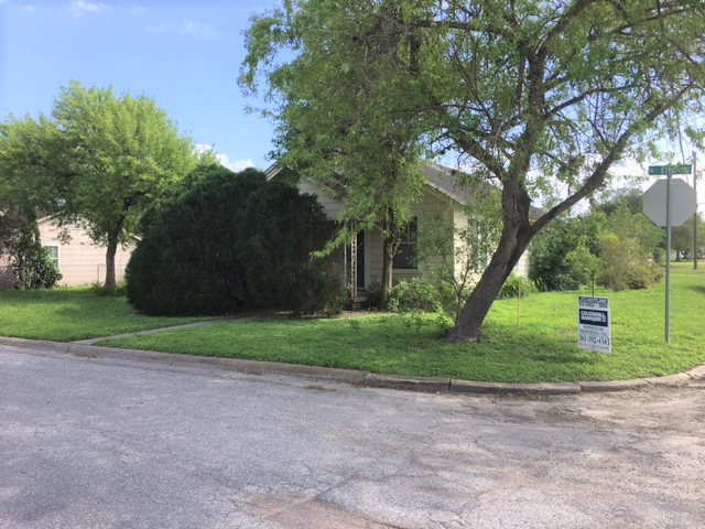 Photo of 531 W Ella  Kingsville  TX
