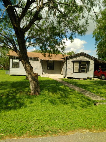 Photo of 219 Wilma  Other  TX