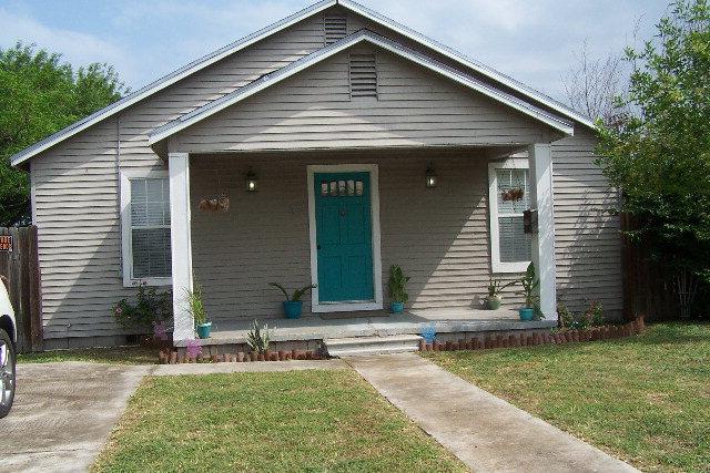 Photo of 814 W Kenedy  Kingsville  TX