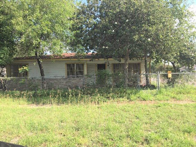 Photo of 530 E Henrietta  Kingsville  TX