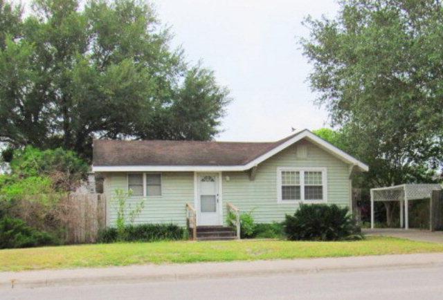 Photo of 415 W Santa Gertrudis  Kingsville  TX