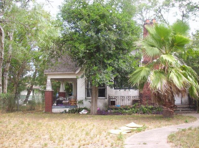 Photo of 709 W Lee  Kingsville  TX