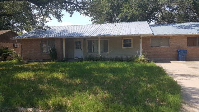 Photo of 507 SW 8th St  Premont  TX