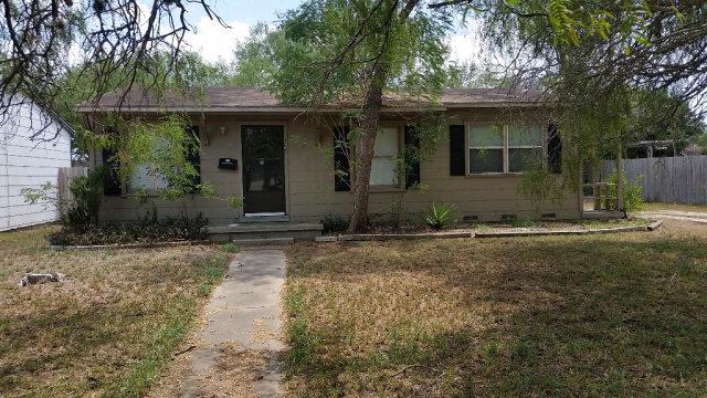 Photo of 725 E Hoffman  Kingsville  TX