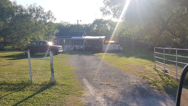 Photo of 233 N CR 1016  Kingsville  TX