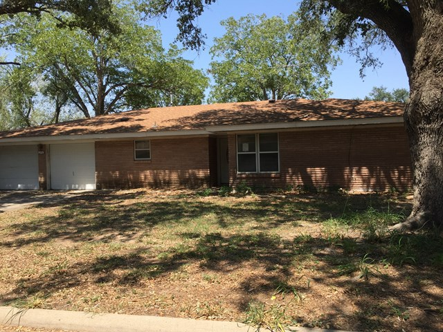 Photo of 320 SW 5th  Premont  TX